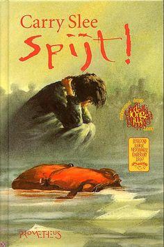 Google Afbeeldingen resultaat voor http://jeugdliteratuur.files.wordpress.com/2012/04/1.jpg