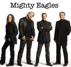The Eagles band reprint signed autographed photo by all 4 Glenn Frey Don Henley Eagles Band, Eagles Songs, Eagles Music, Eagles Lyrics, Music Love, Rock Music, My Music, Hotel California, Southern California