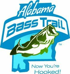 Here's some great information on going to the 44th Bassmaster Classic launch in Guntersville, Alabama. http://www.bradwiegmann.com/bass-professionals/61-bass-tx-news/1191-watch-the-44th-bassmaster-classic-launch.html