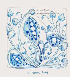 11+April+2014+-+Jane+Monk+Studio.JPG (1242×1356)