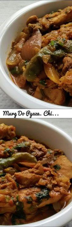 Chicken gravy recipe in tamil how to make chicken gravy tags how to makeprepare chicken do pyaza recipe forumfinder Images