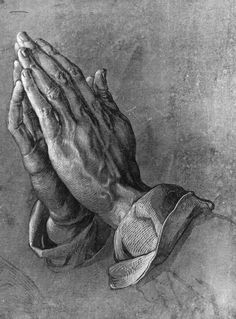 Praying hands by the German artist Albrecht Durer - circa (Photo by Hulton Archive/Getty Images) Praying hands, also known as Study of the Hands of an Apostle, is a pen-and-ink drawing by the German printmaker, painter and theorist Albrecht Durer Praying Hands Drawing, Praying Hands Tattoo, Hands Praying, Albrecht Durer Praying Hands, Albrecht Dürer, Albrecht Durer Paintings, Fine Art Prints, Framed Prints, Canvas Prints