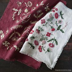 flower-pattern-linen-by-yumikohiguchi