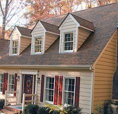 29 Best Roofing Certainteed Landmark Images Roofing