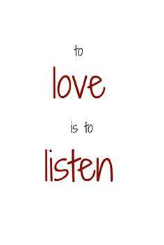 #mirrorlove  #love #happiness http://www.prancingkitten.com