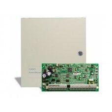 Centrala efractie Classic PC4104