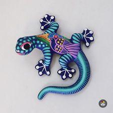 mexican ceramic lizzard - Google Search