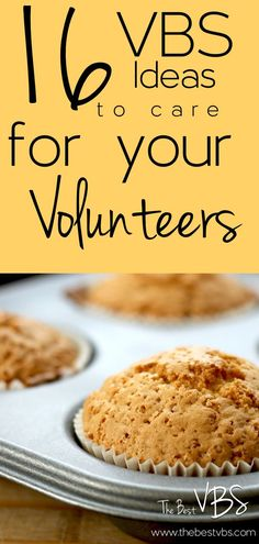 VBS ideas for Caring for Volunteers Volunteer Appreciation Gifts, Volunteer Gifts, Employee Appreciation, Gourmet Gift Baskets, Gourmet Gifts, Breakfast Basket, Spicy Almonds, Vbs Crafts, Vacation Bible School