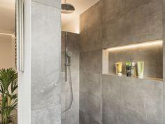 Einfamilienhaus# Feldkirch# Modern Holzbau#moderne Architektur# Flachdach#  Satteldach#massivbau#
