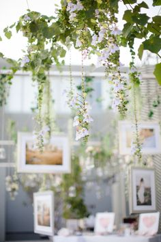 Floral Design: IAMFLOWER - http://www.stylemepretty.com/portfolio/iamflower Event Planning: The Wedding Bliss Thailand - http://www.stylemepretty.com/portfolio/the-wedding-bliss-thailand Photography: Sandra Aberg - www.sandraaberg.com/   Read More on SMP: http://www.stylemepretty.com/destination-weddings/2015/04/23/romantic-thailand-destination-wedding/