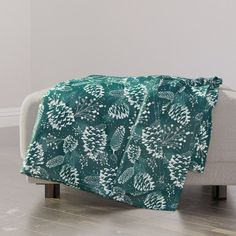 42 Best Teal Throw Pillows Images Decorative Couch