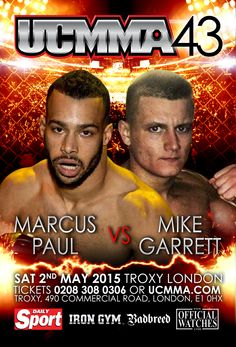 ucmma 43 Iron Gym, Sports, Movies, Movie Posters, Hs Sports, Films, Film Poster, Sport, Poster