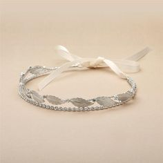 Wedding Accessories | Bridal Hair Accessories UK - Olivier Laudus