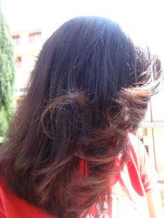 Capelli perfetti - My perfect hair