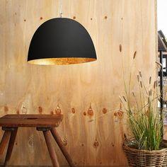 In-es.artdesign H2O Pendant Lamp | In-es.artdesign000007 | £290.00