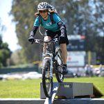 Trek Dirt Series: Mountain Bike Camps, Clinics & Instruction----for WOMEN!