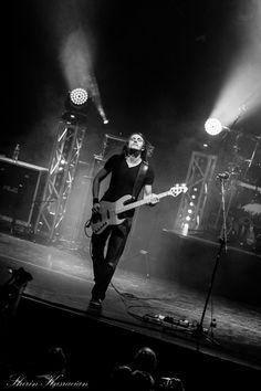 Riverside_2014_Heerlen © Shirin Kasraeian