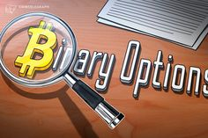 Startup Band Protocol Launches BTC Binary Options DApp on Ethereum - The Bitcoin Street Journal: Breaking Bitcoin News, Bitcoin Business, Bitcoin Financial & Economic News, Bitcoin World News & Video.