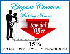 Many of you have planned your Wedding with a great Nova Scotia, Plan Your Wedding, Workplace, Wedding Flowers, January, How To Plan, Elegant, Dapper Gentleman, Office Workspace