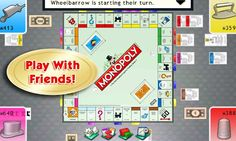 Monopoly Apk Download Game Full Android Cracked Free