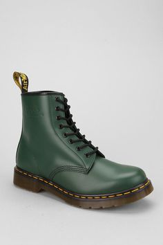 Iconic. #urbanoutfitters #drmartens #boots