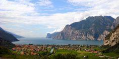 Trento – Riva del Garda Transalp 2011  (154)