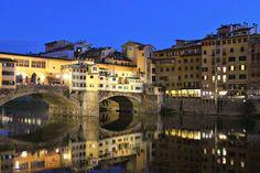 Pensieri in Viaggio: Firenze: frammenti di viaggio