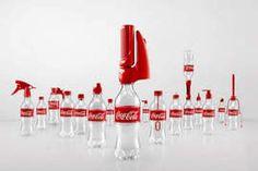 《可樂瓶第二春》16種新瓶蓋花樣超乎預期