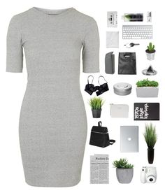 """""""Tell the psychiatrist something is wrong"""" by yasyadesinger ❤ liked on Polyvore featuring art, imcandypinkyobsessed and kikitags"""