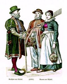 merchant-and-peasants-from-rostock-1590.jpg (360×451)
