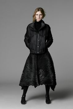 Issey Miyake   Pre-Fall 2013 Collection   Style.com
