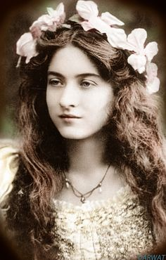 Maude Fealy was an American stage and film actress who appeared in nearly every film made by Cecil B. DeMille in the post silent film era.