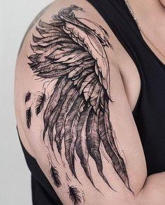 wing-tattoos-44
