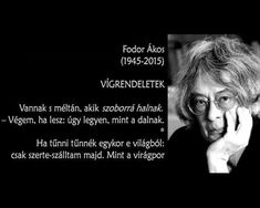Haiku, Einstein, Poetry, Quotes, Life, Quotations, Haikou, Poems, Quote