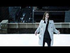Amaury Vassili - Lucente Stella (Clip Officiel) - YouTube