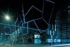 Pictures - SOHO Shangdu - Architizer