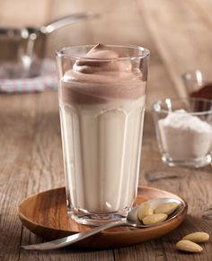 Frische Milch und beste, hochwertige Zutaten in Kombination mit unserer langjährigen Erfahrung dienen als Grundlage für die Herstellung unserer Landliebe Produkte. Liebe ist, wenn es Landliebe ist.