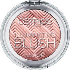 Illuminating Blush 040