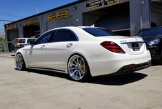 Developing technology and new cars technologies, actual car news, of your car problems and solutions. All of them and more than on begescars. Mercedes Benz S550, Mercedes Benz Cars, Mercedes Benz Classes, Custom Mercedes, Amg Car, Merc Benz, Chevy Muscle Cars, Toyota Cars, Best Luxury Cars