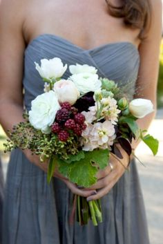 nice 41 Vintage Romantic Purple And Green Wedding  https://viscawedding.com/2018/01/21/41-vintage-romantic-purple-green-wedding/