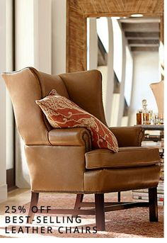elliot side chair all things barnlike pinterest dining room