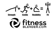 """Résultat de recherche d'images pour """"fitness workout program"""""""