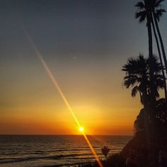 This is the strangest life I've ever known. 🌊🙏🌅 #waitingforthesun #encinitas #sunset #feels #oceanvibes #swamis #surfsup #ridethewave #intothewild #sandiegoconnection #sdlocals #encinitaslocals - posted by koryogi https://www.instagram.com/koryogi. See more post on Encinitas at http://encinitaslocals.com