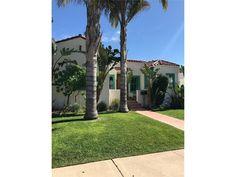 374 S Catalina St, Ventura, CA 93001
