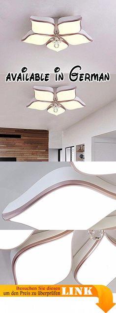 Plans of Woodworking Diy Projects - Géniale cette lampe de coin Get - moderne deckenleuchten fur wohnzimmer