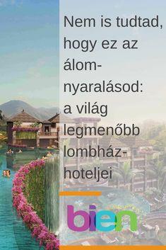 Utazási tippek- kattints a linkre és olvasd el a teljes cikket Bangkok
