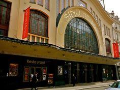 casino-de-paris-salle-spectacles-paris-9eme - 16 Rue de Clichy