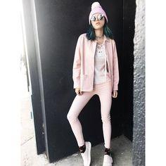 Bella Thorne Got Death Threats Over Charlie Puth Cheating Drama   | StyleCaster