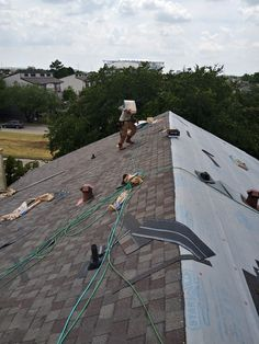 commercial roofing company in houston, texas Commercial Roofing, Houston, Texas, Construction, Life, Building, Texas Travel