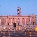 La candidatura di Roma alle Olimpiadi e Paralimpiadi del 2024 è stata ufficializzata dal Comitato Olimpico Internazionale (CIO). #dariodortaimmobiliare #immobiliare #Roma2024 #Olimpiadi #OlympicGames #Roma #TorVergata #Vela #Calatrava #TordiQuinto #Tevere #RomaCapitale #CIO #CONI